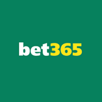bet365 Casino Bonus 2021