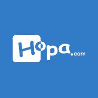 hopa.com Bonuscode 2021