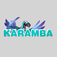 Karamba Bonus Code 2021