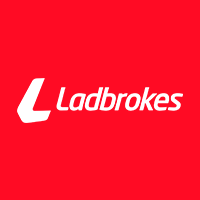 Ladbrokes Bonus Code 2021