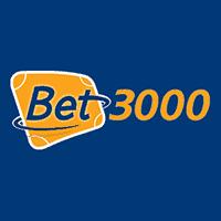 Bet3000 Bonus Code 2021