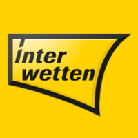 Interwetten Bonus 2021