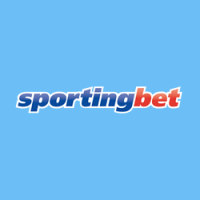 Sportingbet Bonus 2021