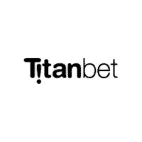 Titanbet Bonus Code 2021