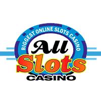 All Slots Casino Bonus 2021