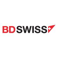 BDSwiss Promo Code und Bonus 2021