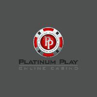 Platinum Play Casino Bonus 2021