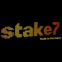 Stake7 Bonus 2021