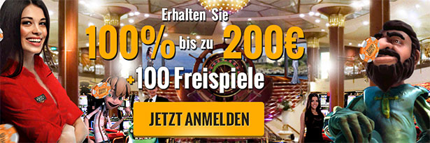 Casino Cruise Bonus Code