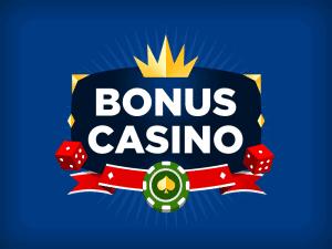 Online Casino Bonus Bei Einzahlung