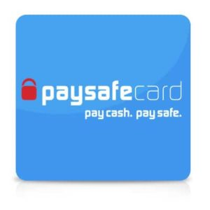 pay-cash-pay-safe