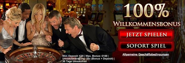 Gutscheincode Fur Noble Casino
