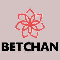 Betchan Bonus Code 2021 ⭐ Mega Offer!