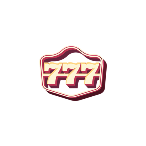 777 Casino Bonus Code ⭐ Hier klicken yo