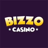 Bizzo Casino No Deposit Bonus 2021 ⭐ Mega Offer!