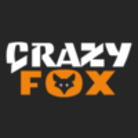 Crazyfox Bonus Code 2021 ⭐ Mega Offer!