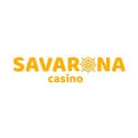Savarona Casino Bonus Ohne Einzahlung 2021 ⭐ Mega Offer!
