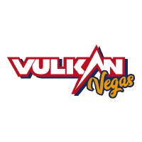 Vulkan Vegas Aktionscode 2021 ⭐ Mega Offer!
